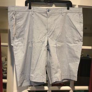 Brax shorts